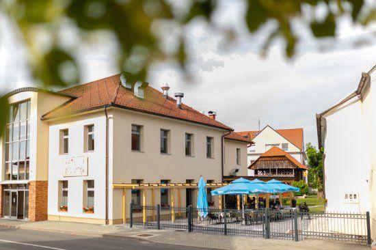gostilna_pri_jerneju