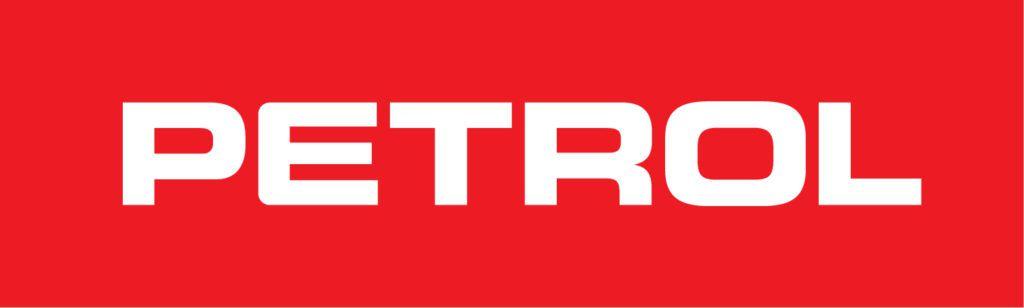 petrol_logotip
